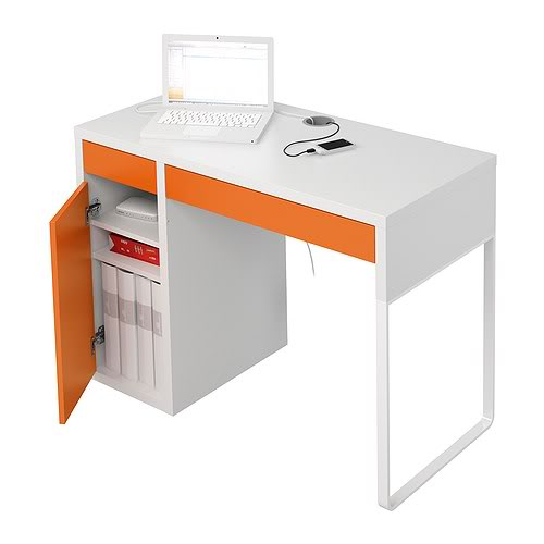 A big kid desk for under $100? Totally. | Cool Mom Tech