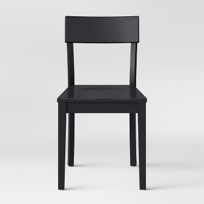 Bethesda Modern Dining Chair (Set Of 2) - Project 62™ : Target