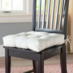 Comfort Of Dining-Dining Chair   Cushions