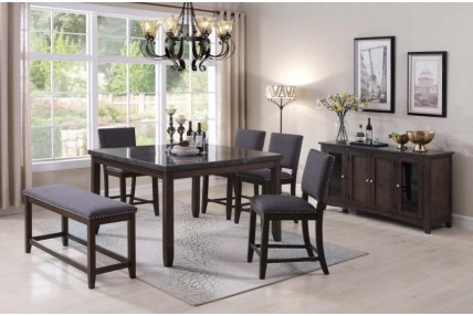 Dining Room Furniture | Mor Furniture for Less