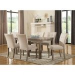Dining Room Table Sets That   Will Look Pristine