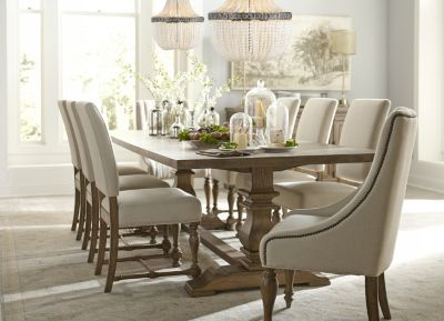 Casual Dining Furniture Sets - Casual Tables & Chairs | Havertys