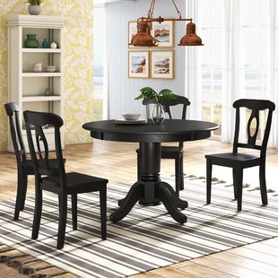How Dining Tables and Chairs   Influence Your Meals