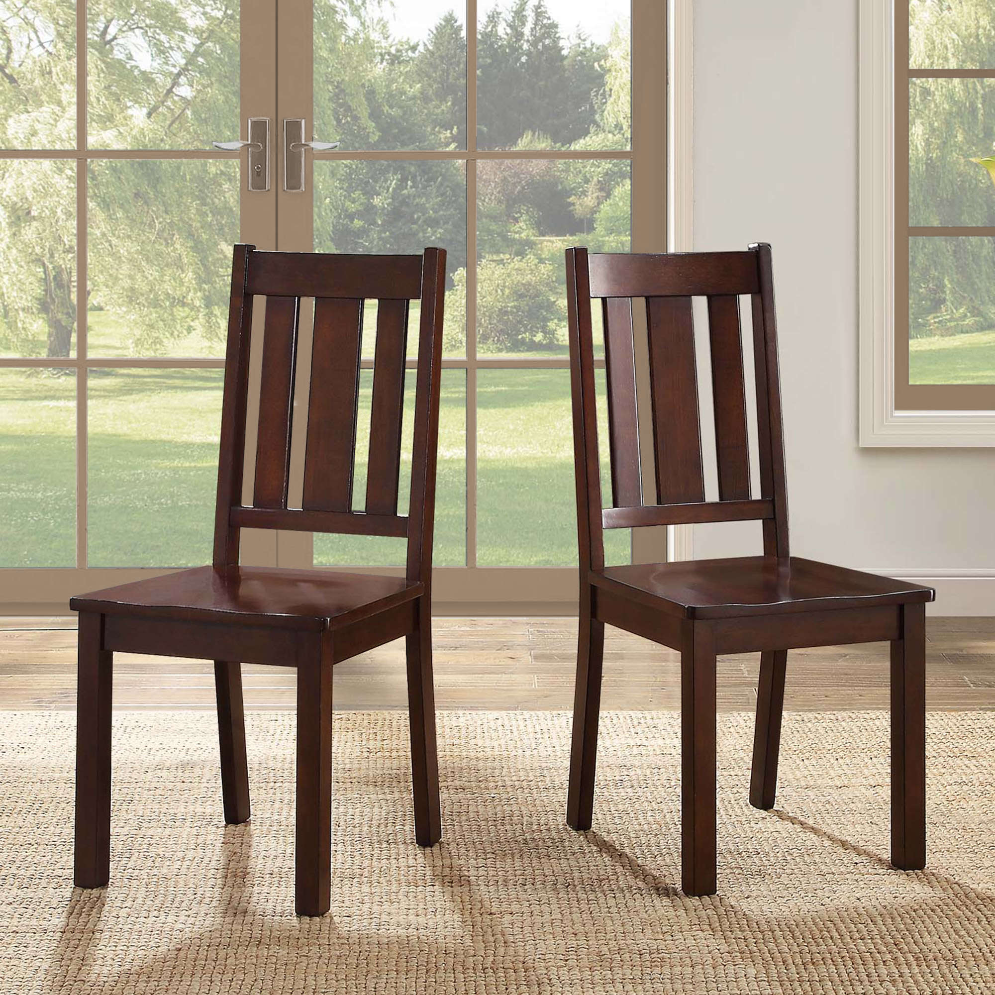 Get The Best Of The Dinning   Chairs