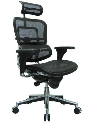 Get This Beneficial Best   Ergonomic Chair