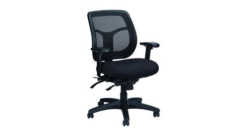 Ergonomic Chair | Shop the Best Ergonomic Office Chairs & Desk Chairs