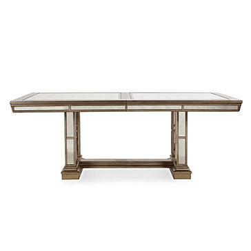 Ava Extending Dining Table | Z Gallerie