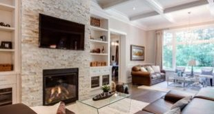 75 Most Popular Traditional Family Room Design Ideas for 2019