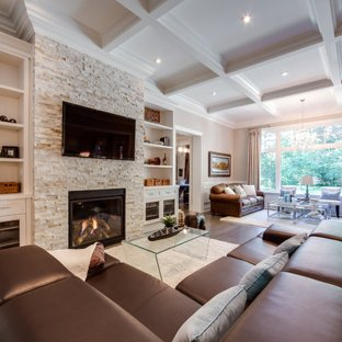 Making Your Family Room A   Special Place in Your Family Life