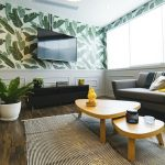 How to Reap the Benefits of   Chi Energy in Your Feng Shui Living Room