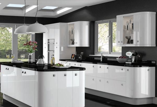 Fitted Kitchens Walton   Metcalf Kitchens   Free Kitchen Design