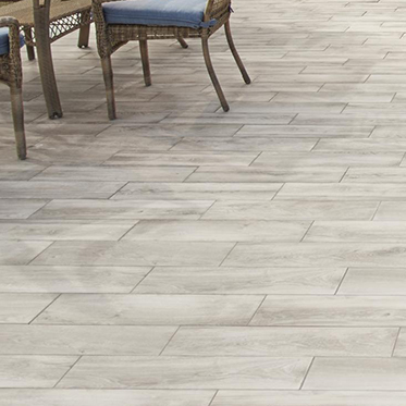 Flooring & Area Rugs, Home Flooring Ideas - Floors at The Home Depot