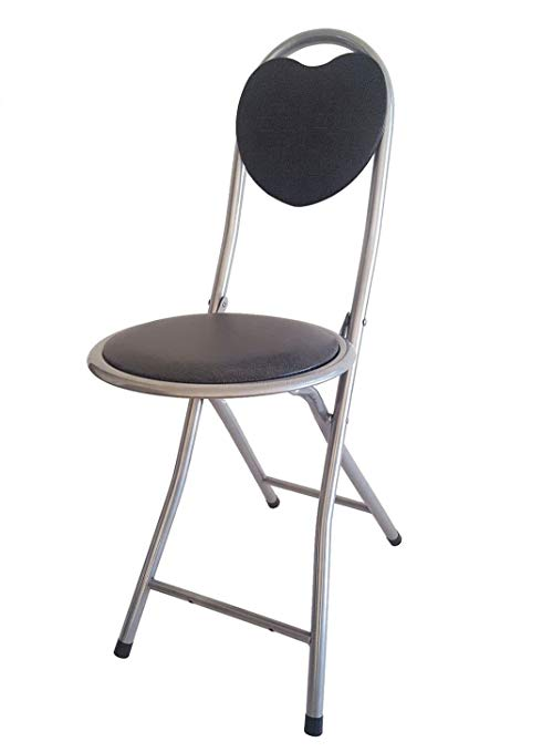 Get Some Folding Chairs For   Your Home