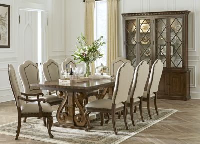 Formal Dining | Havertys