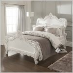 French Bedroom – The Stylish   One