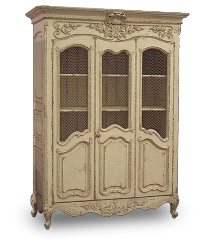 French Country Furniture | Stamford Ct.,| French Country Furniture USA