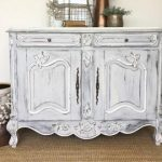 The Finesse Of French Country   Furniture