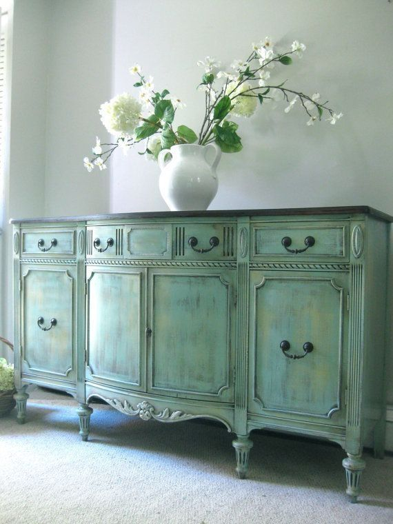 French Country Furniture - Alshineacp.com