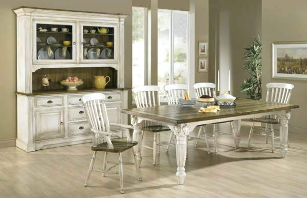Country French Style Furniture 17564 | losangeleseventplanning.info