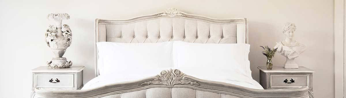 About Us | French Furniture | French Bedroom Company