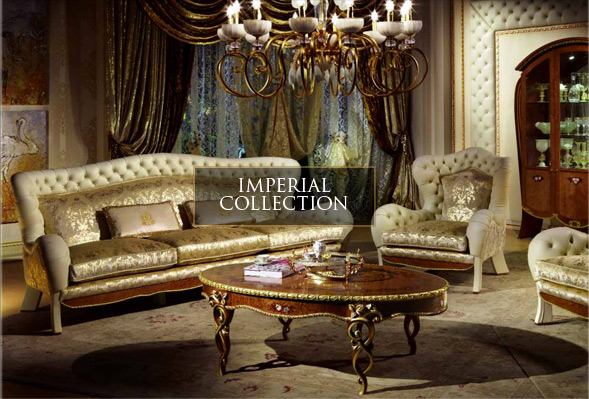 French Furniture | frenchfurnitureorlando.com