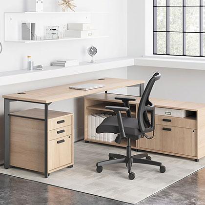 Modern + Contemporary Office Furniture | Eurway Modern