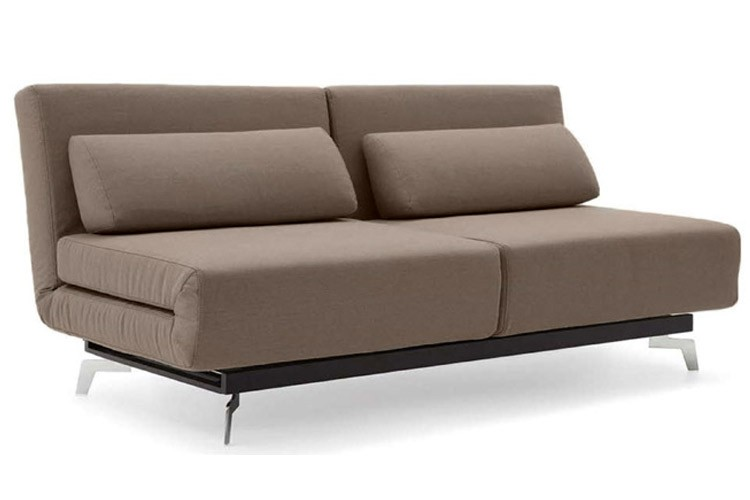 Saving Space and Money with a   Futon Couch at Your Home