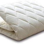 Brief Overview On Futon   Mattress
