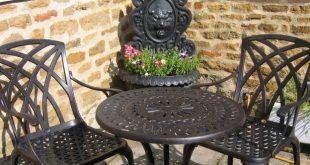 Bargain Garden Bistro Sets