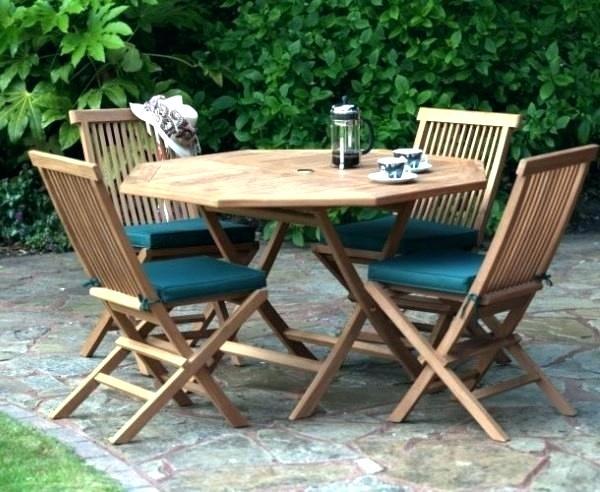 backyard table and chairs u2013 comesonlus.org