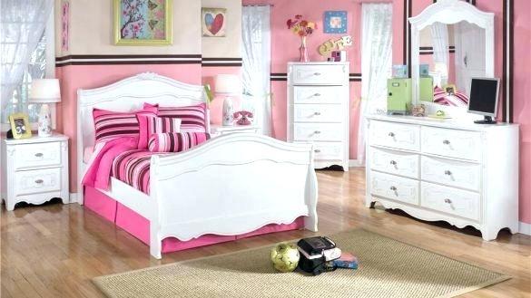 girls bedroom sets furniture u2013 templeohevshalom.org