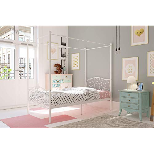 Beds for Girls: Amazon.com