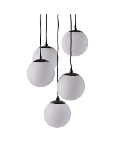 Globe Lighting: Amazon.com