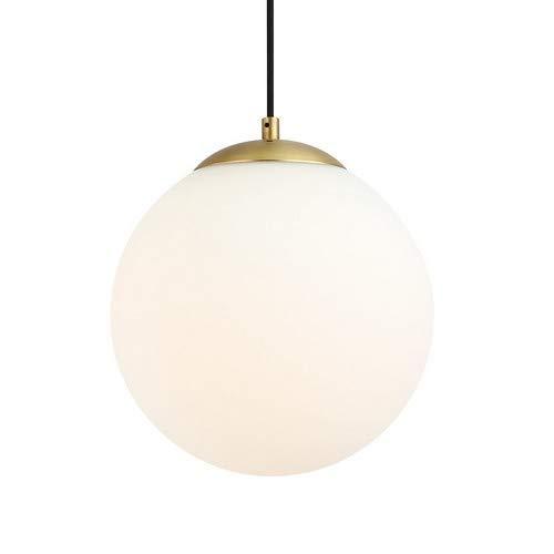 Globe Lighting Fixtures: Amazon.com