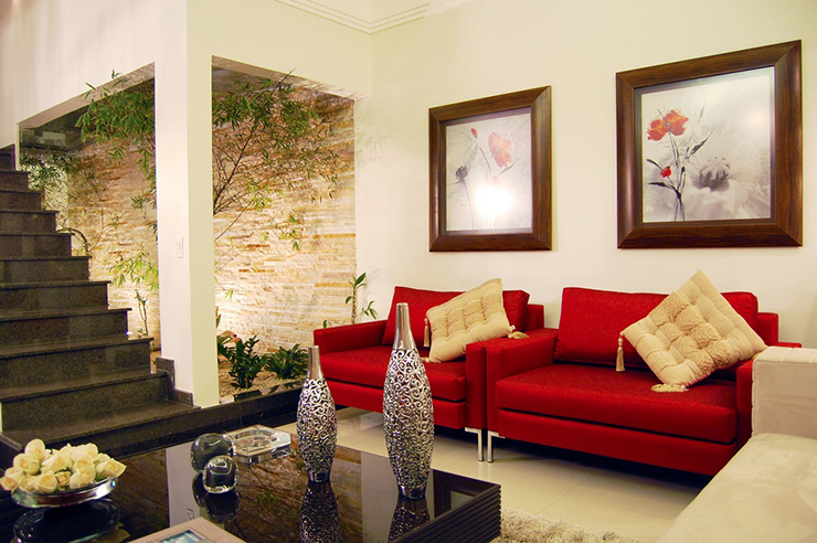 Arrange A Great Home Decor For   Your Residence
