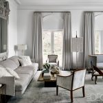 Gorgeous Grey Living Room   Ideas