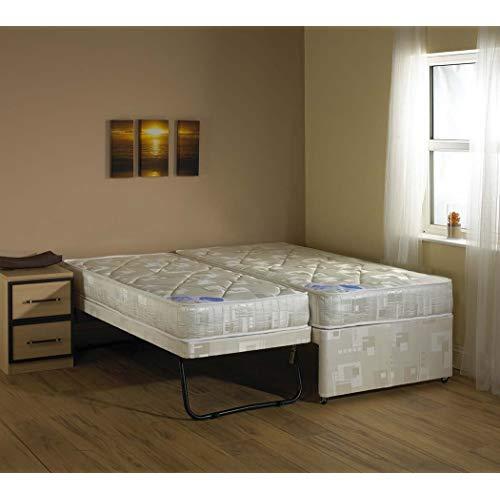 Guest Beds: Amazon.co.uk