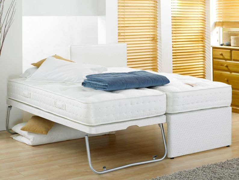 guest beds online store hush a bye options - Design Ideas 2019