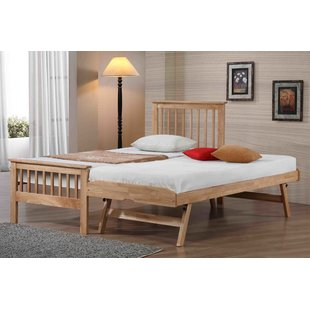 Trundle Guest Beds | Wayfair.co.uk