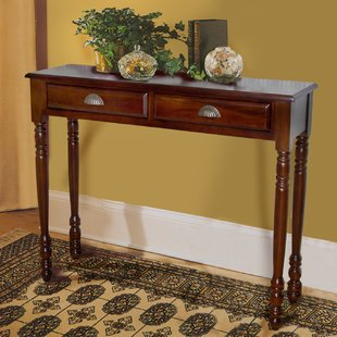 Make Your House Beautiful With   Hallway Table