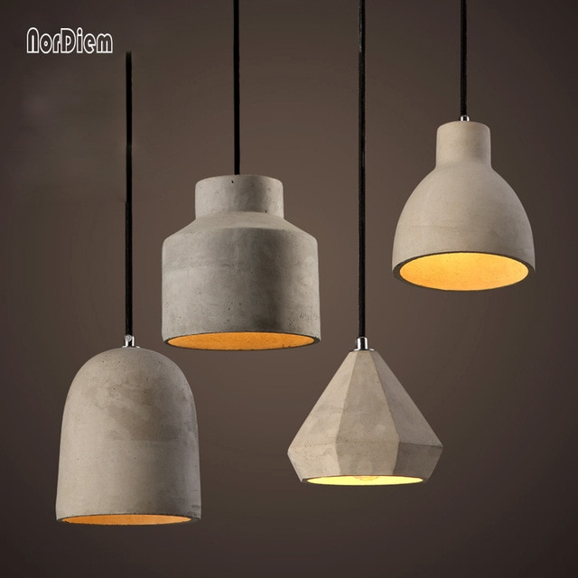 Good Looking Hanging Lights