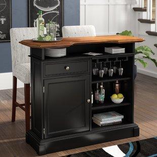 Newage Home Bar | Wayfair