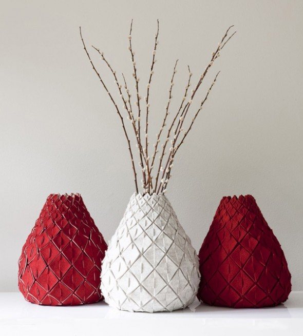home decor accessories also with a home decor styles also with a