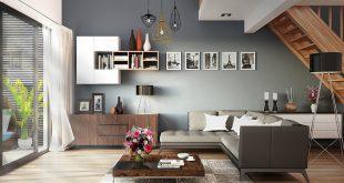 Home interior design startup MyGubbi raises $2.5 mn from angels