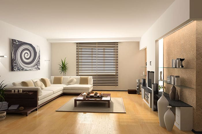 Best Home Interior Designers in Bangalore - Magnon India