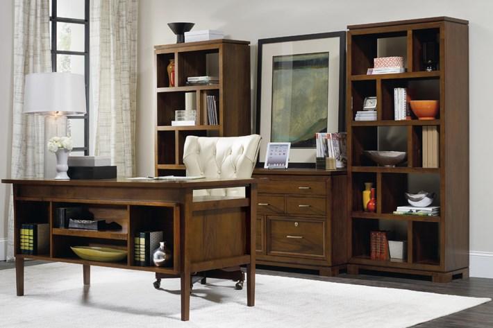 Home Office | Washington DC, Northern Virginia, Maryland and Fairfax