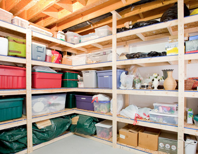 Home Organization | Bee Organized