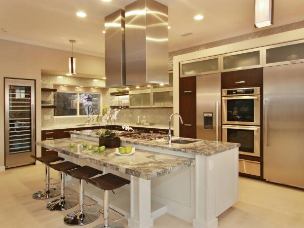 Before-and-After Inspiration: Remodeling Ideas From HGTV Fans