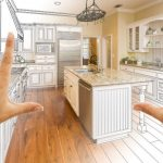 Get Your Residence A Nice Home   Renovation