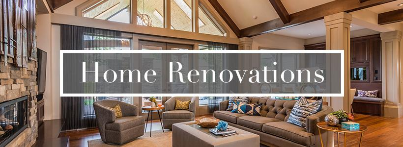 Best Renovation Services Toronto
